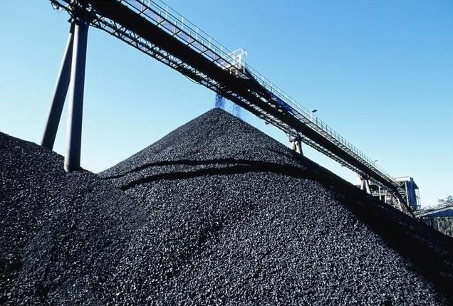 山东临沭开展煤炭市场价格巡查