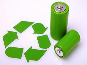 复旦大学成功开发可在-70℃条件下使用的锂电池