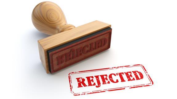 英国当局驳回EDF与SSE对输电费决定的上诉