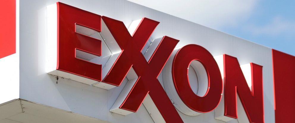 因美对俄制裁 埃克森美孚撤资与俄罗斯石油合资公司