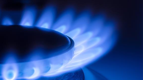 英国国家电网发出警告国内天然气供应告急