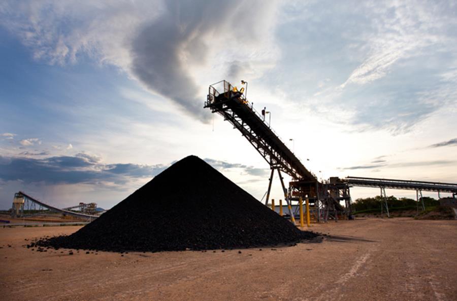 莫桑比克煤矿案风波又起 力拓前高管被澳洲当局起诉