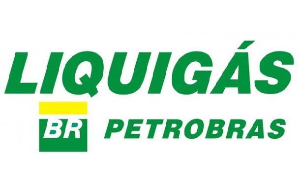 巴西国家石油公司出售天然气分销业务计划被否