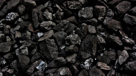 英国一座新的露天煤矿建设已被推迟近两年