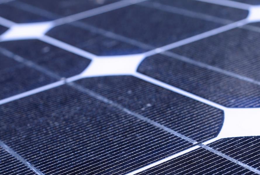 印度太阳能制造商将再次请愿对华征收反倾销税