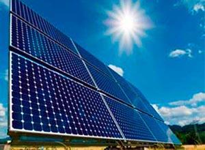 JGC为TTC集团在越南建设49MW太阳能项目