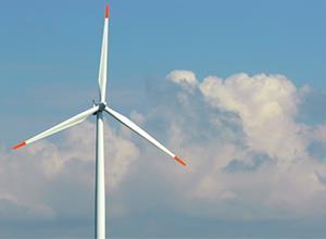 EDS HV集团成功完成Rampion风电场项目