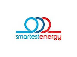 SmartestEnergy着手打造10MW风电场