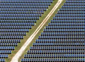 OCI电力公司成功收购西德克萨斯州光伏项目