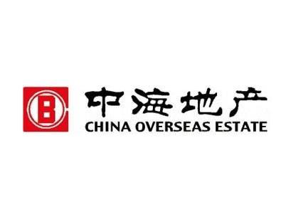 中海地产未来两年偿债压力大 到期债券超165亿