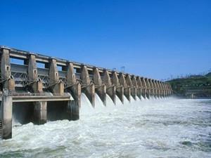 重庆机电签署尼泊尔KHIMTI-2水电站项目EPC总承包合同