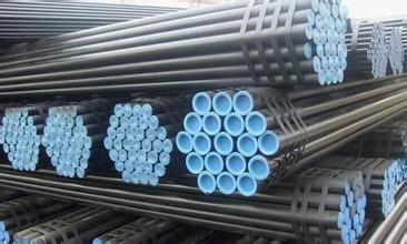 美国谴责中国倾销钢铁并不客观
