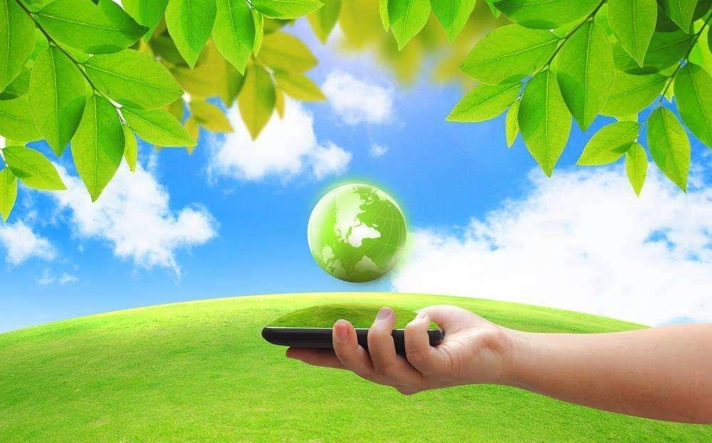 国家电网舒印彪:中国清洁能源并网规模全球最大