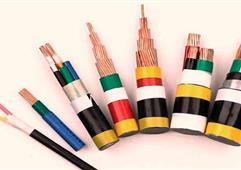重庆抽检29批次电线电缆产品 不合格率6.9%
