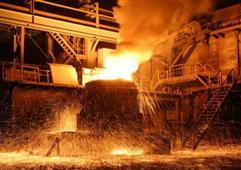 西宁特钢终止出售子公司股份遭上交所问询