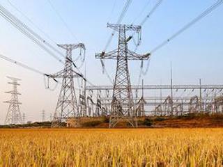 重庆电力:建设数字通信时钟同步网