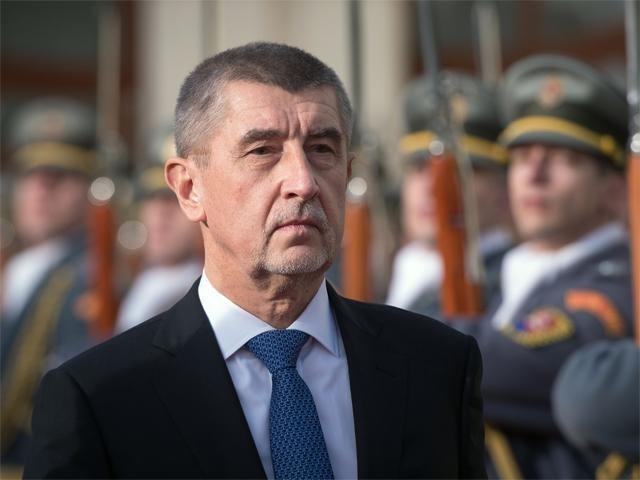 捷克总理:电力公司CEZ的战略资产必须控制在国家手中