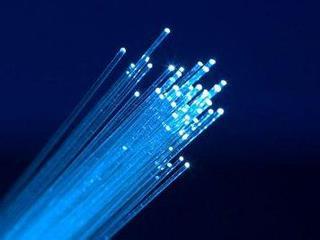 湖北电信普遍服务第一、二批试点地区通光纤任务全部完成
