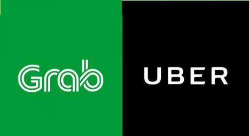 Uber向Grab出售东南亚业务 完成东南亚共享汽车行业首次大整合