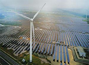 因竞标者缺乏 印度两地太阳能项目拍卖会推迟