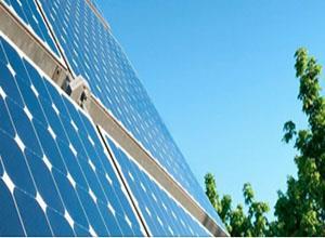 Infinergy宣布将出售新南威尔士太阳能农场