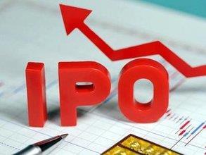 沃格光电IPO启动 财务数据真假存疑