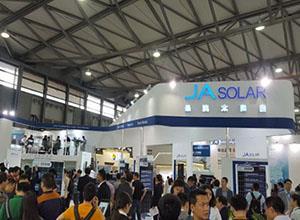JA Solar首席财务官宣布辞职 公司上市计划推迟