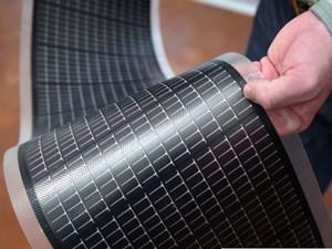 太阳能电池厂益通连续9年亏损累计达67.48亿元