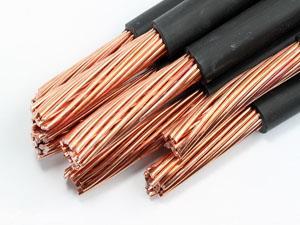 产品质量不合格  鲁能泰山曲阜电缆被停标2个月