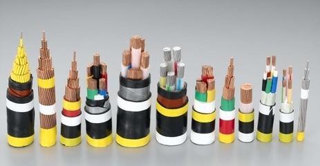 河北张家口电缆抽检不合格产品检出率高达68%
