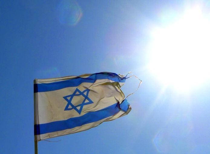以色列政府计划三年部署1.6吉瓦屋顶太阳能