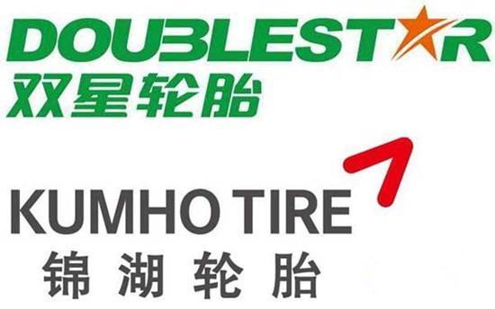 韩国锦湖轮胎工会表决同意被中国青岛双星收购
