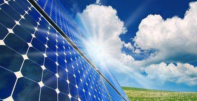 印度太阳能制造商协会再度要求政府征收保障税
