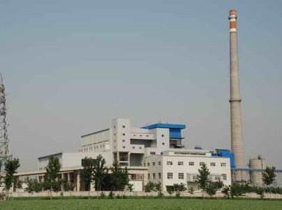 2亿元 江苏江都生活垃圾焚烧发电厂4月18日开工