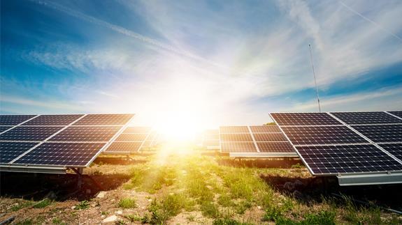 法国ENGIE收购离网太阳能开发商 拓展非洲市场