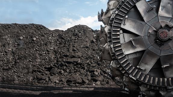 必和必拓最终决定退出世界煤炭协会 留在美国商会