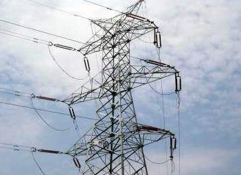 首都核心区80公里电力架空线今年内将入地