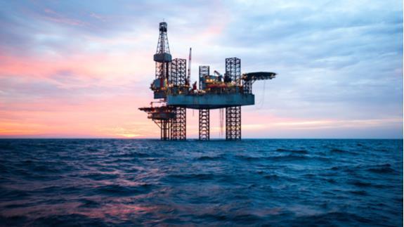 英国大部分石油和天然气公司不再投资研发新技术
