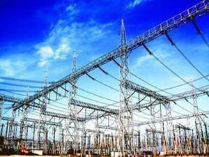 全球首座220千伏全类型就地化保护变电站在温州投运