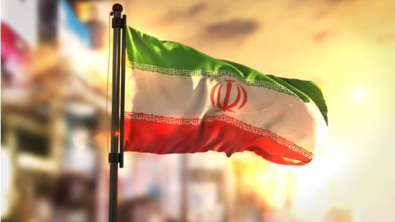 未来四年将有超210亿美元投资伊朗石油项目