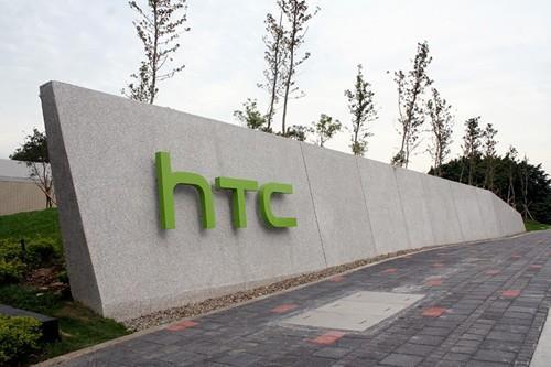 Q1营收同比降四成 HTC面临16年来最低谷