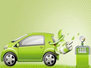 海南计划在2030年前实现全岛使用新能源汽车