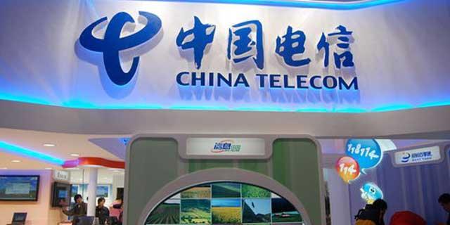 中国电信正式商用VoLTE技术 十个省市抢先体验