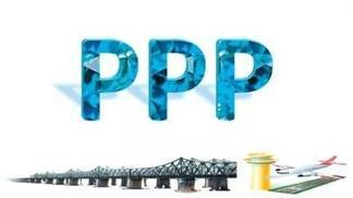 首创股份联合中标10.94亿元PPP项目