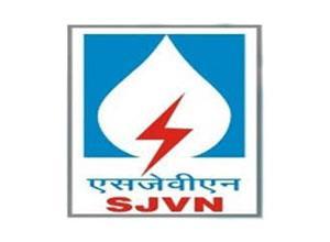 SJVN提前实现2017-2018年度发电目标