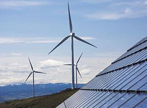 印度有望在2022年前实现60GW风电量