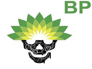 BP将联手特斯拉在美国建首个电能存储系统