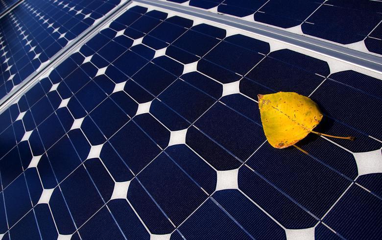 到2020年马来西亚将新增1.2吉瓦大型太阳能