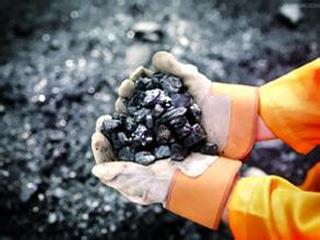 2018年中国煤炭进口量可能降至2.5亿吨