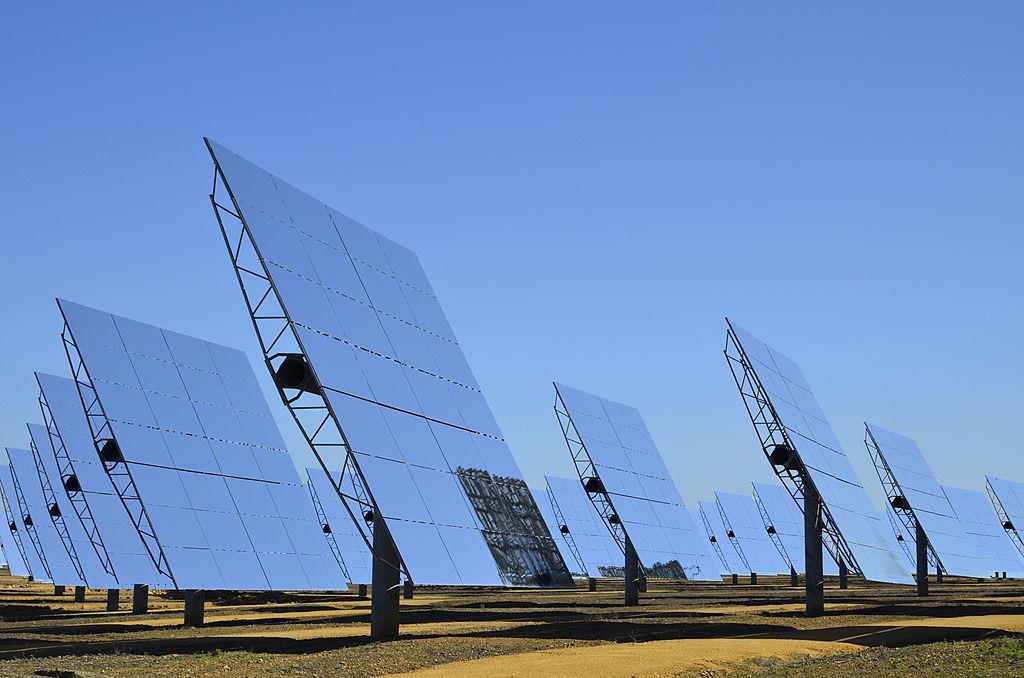挪威国家电力签15年购电协议进入西班牙市场